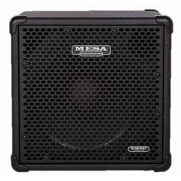 Mesa Boogie Subway Ultra-Lite Bass Cabinet