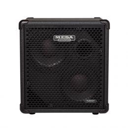 "Mesa Boogie Subway 2x10"" Ultralite Bass Cabinet"
