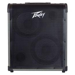 "Peavey Max 300 2x10"" Bass Combo"