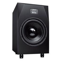 ADAM Audio Sub12MK2 12 inch Powered Studio Subwoofer