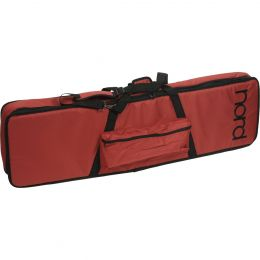 Nord AMS-GB73 Soft Case for Electro 73 / Compact / Stage SW73