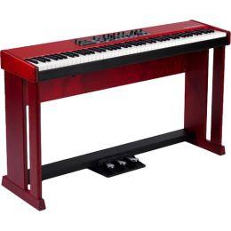 Nord AMS-NWKS-V2 Wood Keyboard Stand V2