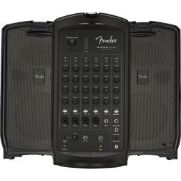 Fender Passport Event Series 2 Portable Powered PA System - 375W