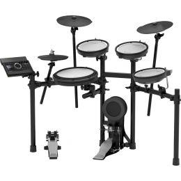 Roland TD-17KV-S V-Drums Electronic Drum Set
