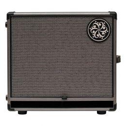 Darkglass Electronics DG112NE 1x12 Bass Cabinet