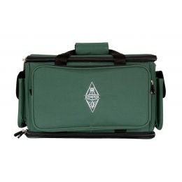 Kemper Carry Bag for Profiler Head and Powerhead