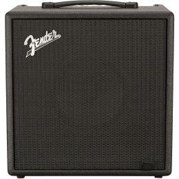 Fender Rumble LT25 Bass Combo Amplifier