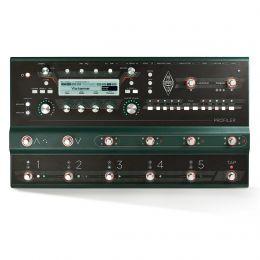 Kemper Amps Profiler Stage Floorboard