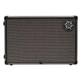Darkglass Electronics DG210NE 2x10 Bass Cabinet