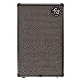 Darkglass Electronics DG212NE 2x12 Bass Cabinet