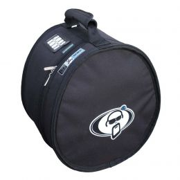 """Protection Racket 4012-10 12x10"""" Egg Shaped Power Tom Case"""