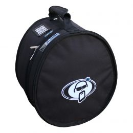"""Protection Racket 4014-10 14x12"""" Egg Shaped Power Tom Case"""