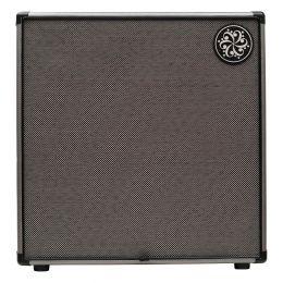 Darkglass Electronics DG410NE 4x10 Bass Cabinet