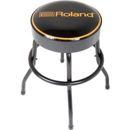 Roland RBS-30 Premium Padded Bar Stool - 30-Inch