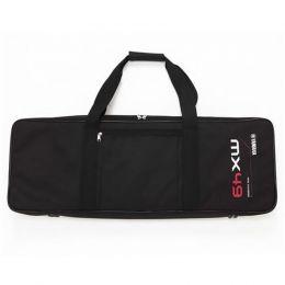 Yamaha MX49 Gig Bag For MX49 Synthesizer