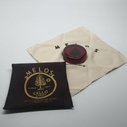 MELOS STICKY ROSIN FOR CELLO