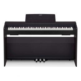 Casio PX-870BK Privia 88-Key Digital Piano - Black