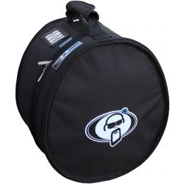 Protection Racket 8 x 8 in. Power Tom Egg Shaped Case