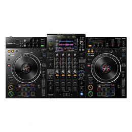 Pioneer DJ XDJ-XZ Digital DJ System