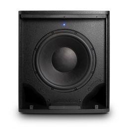 "Kali Audio WS-12 12"" Powered Subwoofer"