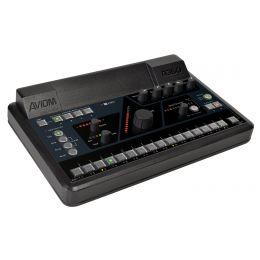 Aviom A360 36-Channel Personal Mixer