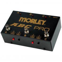 Morley ABC Pro Selector