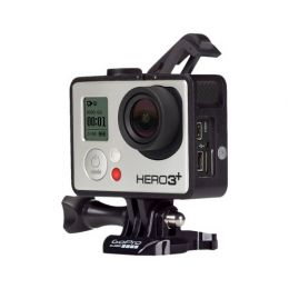 GoPro The Frame for HERO3 and HERO3 Plus Only