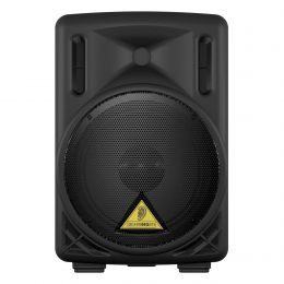 Behringer Eurolive B208D Active 200-Watt 2-Way PA Speaker System