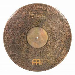 "Meinl Cymbals B20EDTC Byzance 20"" Extra Dry Thin Crash Cymbal"