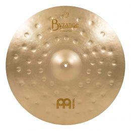 "Meinl Cymbals B22VC Byzance 22"" Vintage Crash Cymbal"