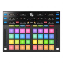 Pioneer DJ DDJ-XP2 Add-On Controller for Rekordbox DJ and Serato DJ Pro