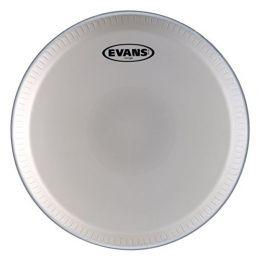 "Evans Tri-Center Conga, 11.75"""