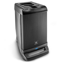 JBL Eon One All-in-one 380W PA System