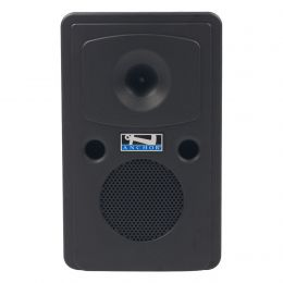 Anchor Audio Go Getter Portable Sound System