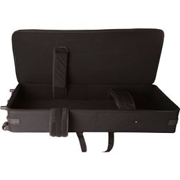 Gator 88-Note Lightweight Keyboard Case (GK-88)