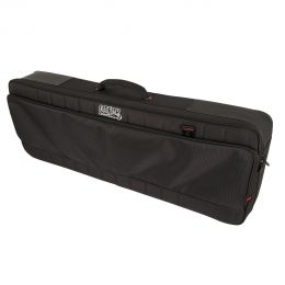 Gator Cases G-PG-88 Pro-Go Ultimate Gig Bag for 88-Note Keyboards