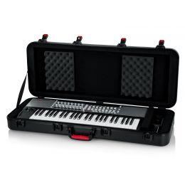 Gator ATA Molded TSA Keyboard Case - 49-Key