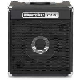 "Hartke HD75 1x12"" 75-Watt Combo"