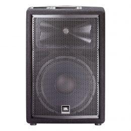 "JBL JRX212 12"" Two-Way Sound Reinforcement Loudspeaker System"