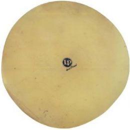 """Latin Percussion LP221B 20"""" Deluxe Conga Skin"""