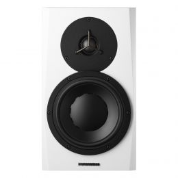 "Dynaudio Acoustics LYD 7 Nearfield 7"" Speaker Monitor (Single)"