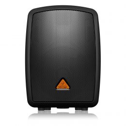 Behringer Europort MPA40BT All-In-One Portable Bluetooth Enabled PA System