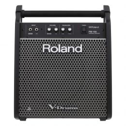 Roland PM-100 V Drums Personal Monitor