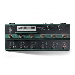 Kemper Profiler Remote for Profiler