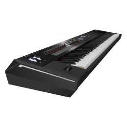 Roland RD2000 Stage Piano Bundle with Gator Case
