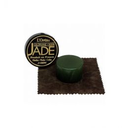 Jade L'Opera Rosin For Violin Viola And Cello