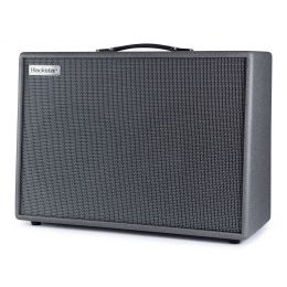 "Blackstar Silverline Series 100-Watt 2x12"" Digital Guitar Combo Amplifier"