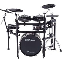 Roland TD-25KVX V-Drums Electronic Drum Kit