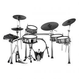 Roland TD‑50KV Electronic Drum Kit
