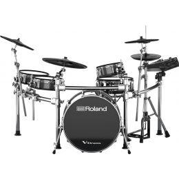 Roland TD-50KVX-S V-Drums Set
